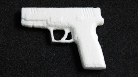 3dchef_3dprinted_gun_01