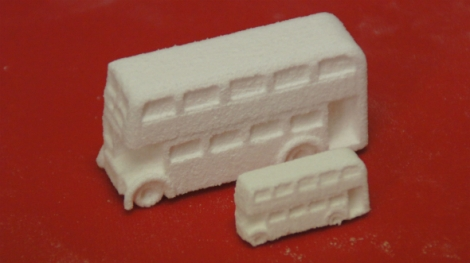 3dchef_bus02