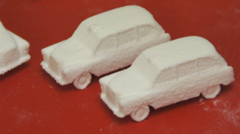 3dchef_London taxi 02
