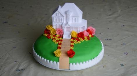 3dchef 3d printed sugar house trisha romance 05