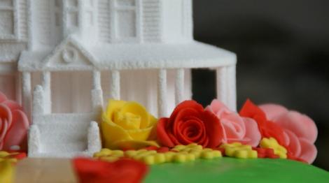 3dchef 3d printed sugar house trisha romance 06