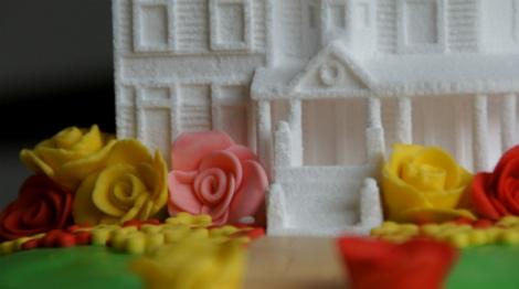3dchef 3d printed sugar house trisha romance 07