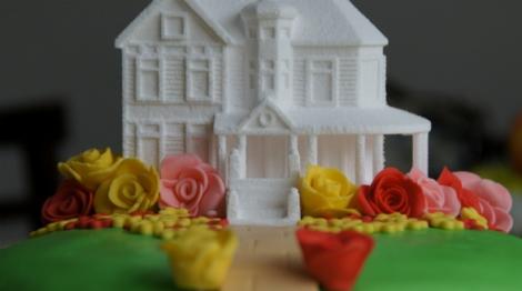 3dchef 3d printed sugar house trisha romance 08