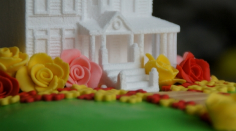 3dchef 3d printed sugar house trisha romance 09