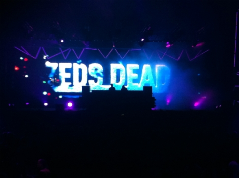3dchef_extrema festival zeds dead 02