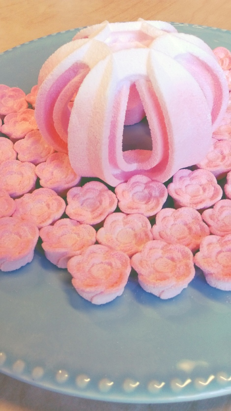 3dchef_roses 03