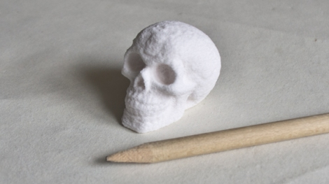 3dchef-Halloween-skull-small