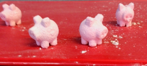 3dchef oink oink 02