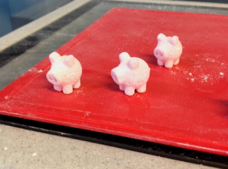 3dchef oink oink 03