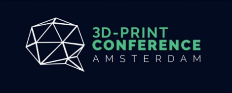 3dchef 3d print conference