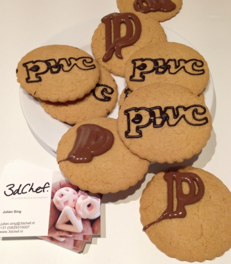 3dchef PWC cookies web