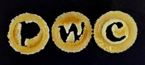 3dChef PWC lollipops web